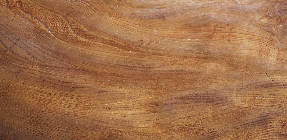 Tree trunk coffee table nakashima style schlicht designm bel for Coffee table texture