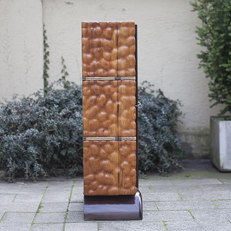 Bar_Cabinet_Aldo_Tura_Cherry_Wood_1940