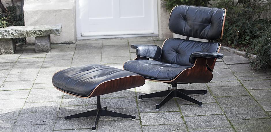 Lounge_Chair_Charles_Eames_Down_Cushions_1970