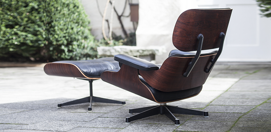 Charles_Eames_Rosewood_Lounge_Chair_Down_Cushions_1970