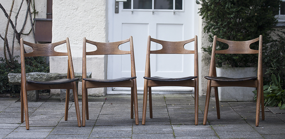 4_wegner_chairs