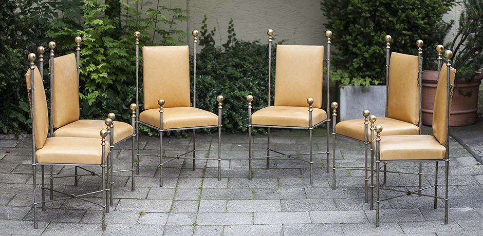 6_stools_1