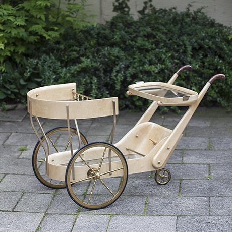 aldo_tura_cart_creme_1