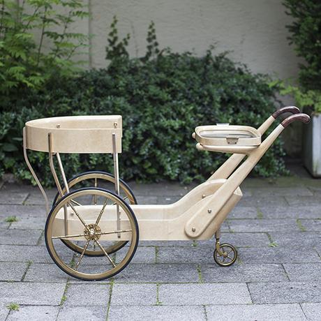 aldo_tura_cart_creme_2