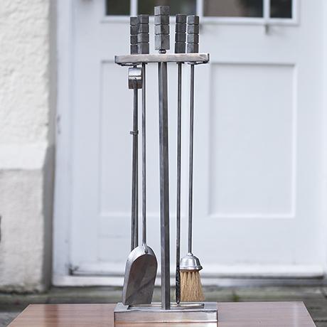 fireplace_set_kamin_nickled_vereinigte_werkstaetten_german_design_deutsch