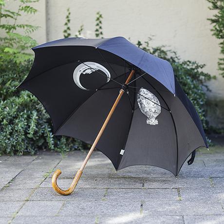 piero_fornasetti_umbrella_black_schwarz_regenschirm_burl_italian_design_polyester