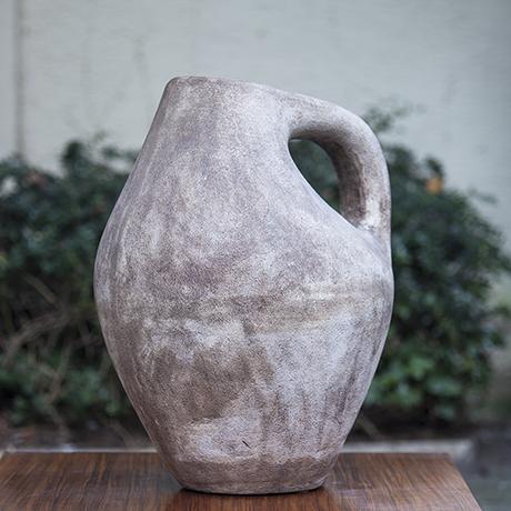huge_ceramic_umbrella_design_object_keramik_deutsches_design