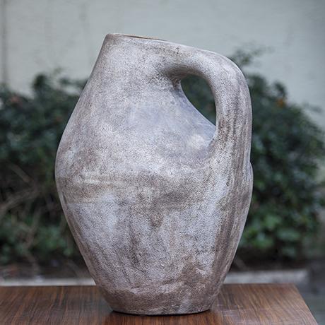 huge_ceramic_vase_german_design_object_keramik_deutsches_design