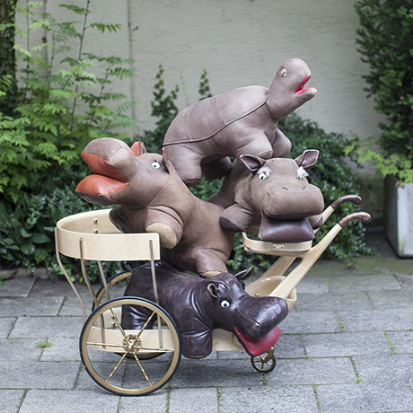 leather_animals_mueller_leder_tiere_german_design