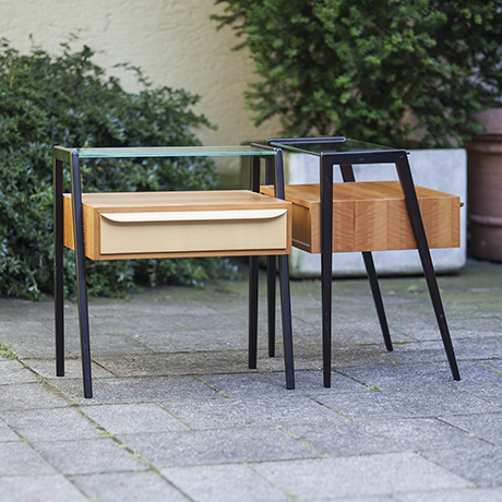 nightstands_mid_century_german_design_nachttische