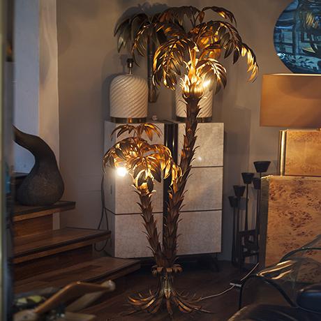 Palm_Lampe_Hans_Koegl