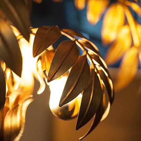 palm_lamps_vintage_design