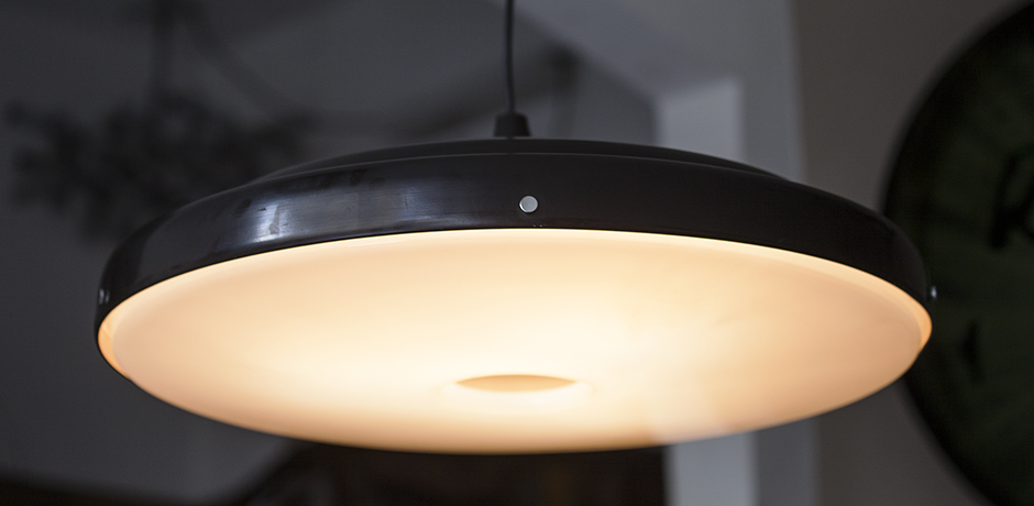 sarfatti_ceiling_-lamp_2