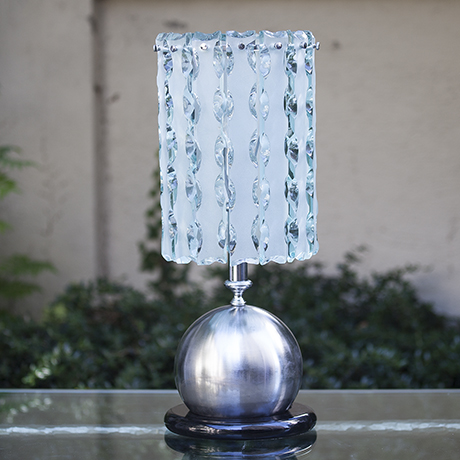 broken_glass_table_lamp_fontana_tischlampe_lighting_leuchter_design_interior
