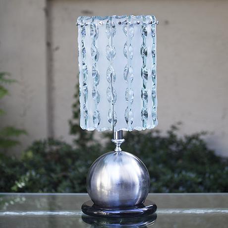 broken_glass_table_lamp_fontana_tischlampe_lighting_leuchter_design_interior