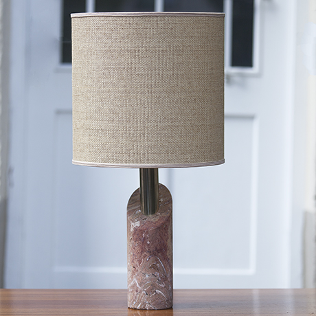 table_lamp-travertine_tischlampe_italian_interior_design