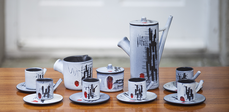 vallauris_ceramic_tea_set