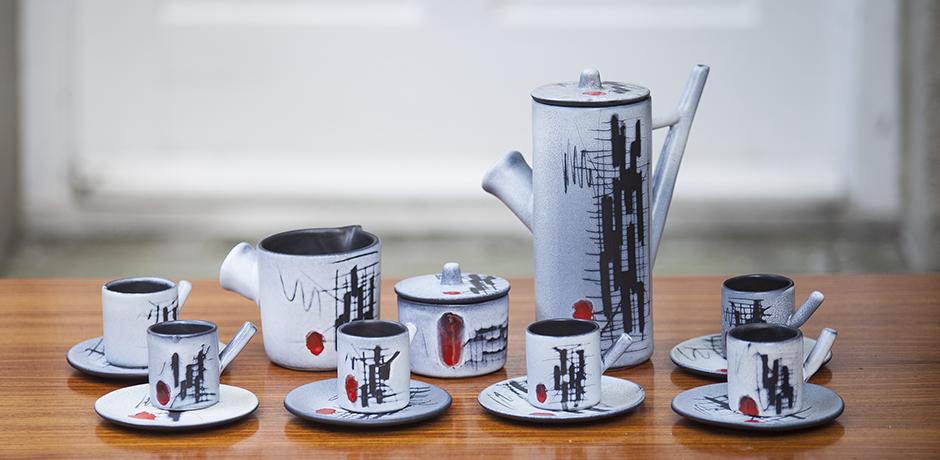 vallauris_ceramic_tea_set