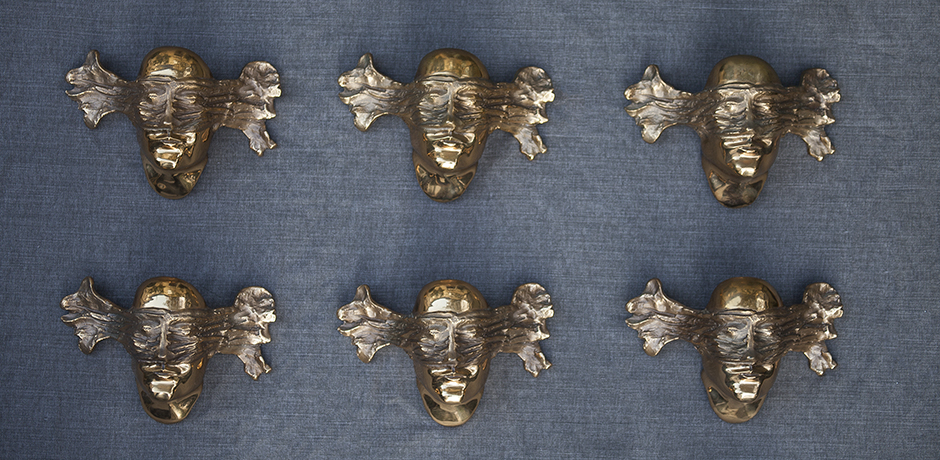 6_bronze_sconces_1