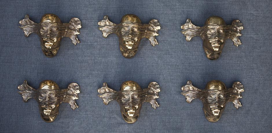 6_bronze_sconces_1
