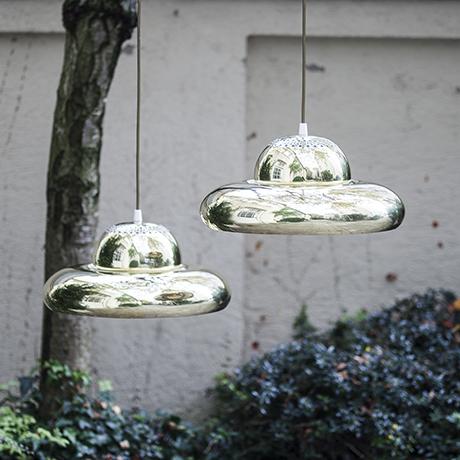 Fior_Di_Loto_ceiling_lights_Tobia_Scarpa_Flos_golden_pendant_lamps_brass_Messing_italian_design_interior_Deckenleuchten_Lampen