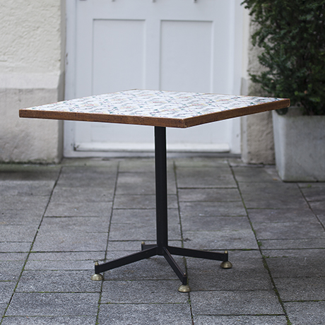 ceramic_square_dining_table_Keramik_Esstisch_italian_design