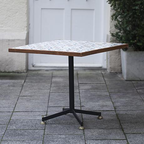 ceramic_square_dining_table_Keramik_Esstisch_italian_design