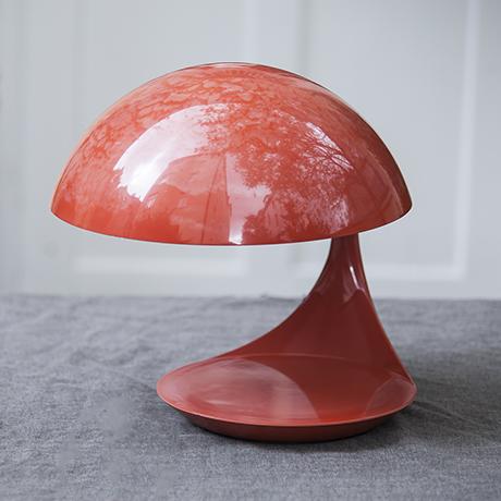 red_cobra_lamp_1