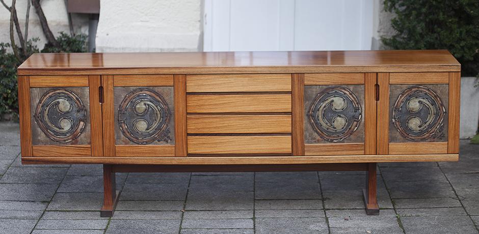 rosewood_sideboard_1