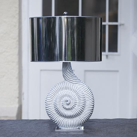 seashell_porcelain_table_lamp_1