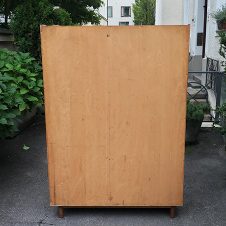 Sebastian_Muggenthaler_teak_veneer_leather_mesh_wooden_wardrobe_Leder_Teakholz_Masche_Kleiderschrank_Schrank_Garderobe_deutsches_design_german_design