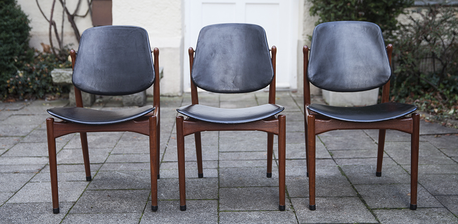 3_dining_chairs_1