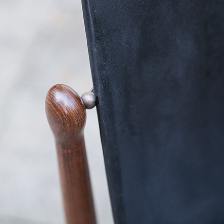 dining_chairs_black_leather_teak