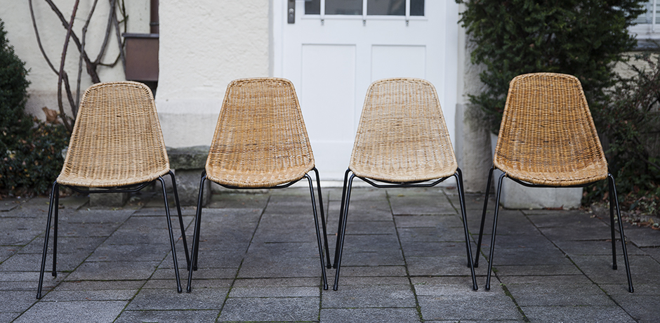 4_basket_chairs_3