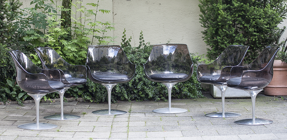 laverne_chairs_1