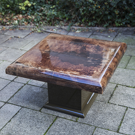 aldo_tura_cocktail_table