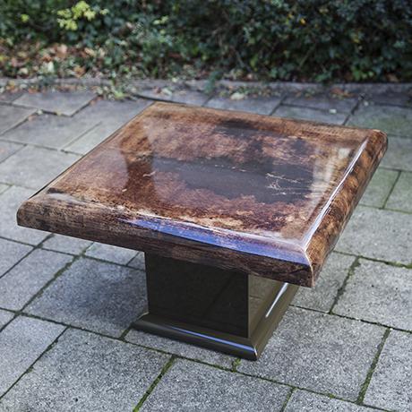 aldo_tura_cocktail_table