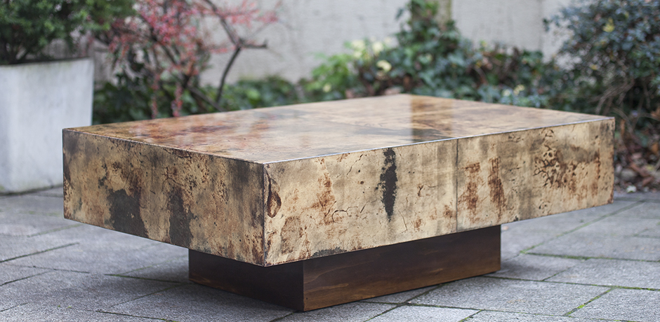 aldo_tura_coffee_table_3