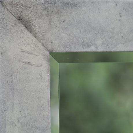 aldo_tura_mirror_Spiegel