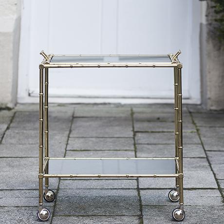 bar_cart_Barwagen_bamboo_gold