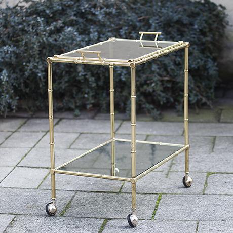bar_cart_coctail_table_Tisch