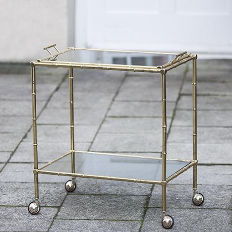 bar_cart_Barwagen_gold