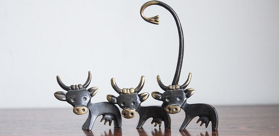 bosse_sculptures_Skulptur_cow_Kuh