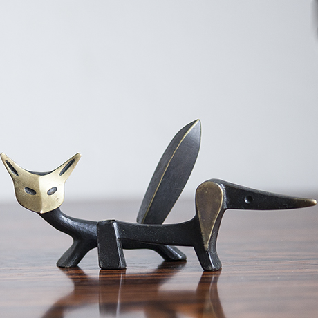 Walter_bosse_sculptures_Skulptur_Vienna