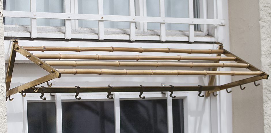 coat_racks_Bamboo_Hacken_Hooks