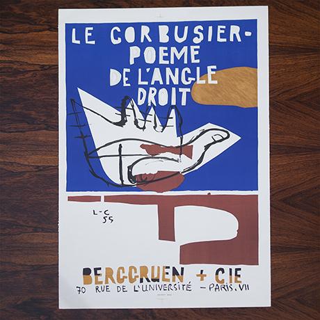 corbusier_plakat_art_poster