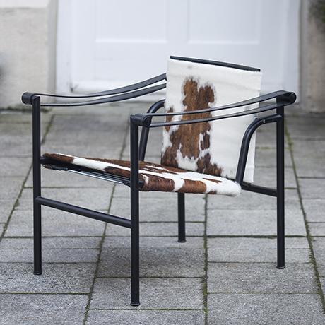 corbusier_armchair_1