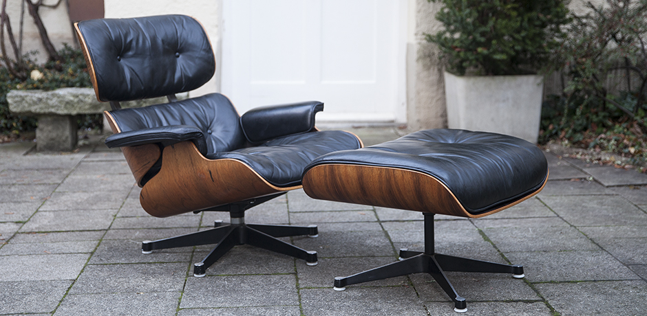 eames_lounge_chair_1