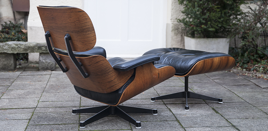 lounge_chair_rosewood_leather