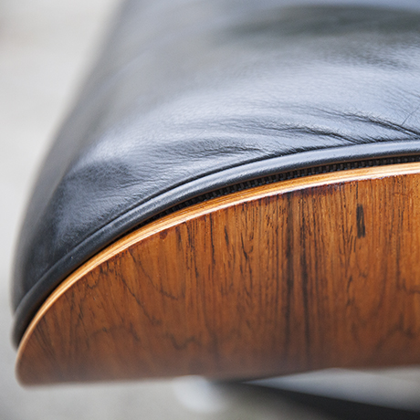 eames_lounge_chair_Sessel